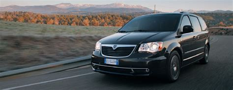 Chrysler Italy Rent Chrysler In Italy Primerentcar Italy