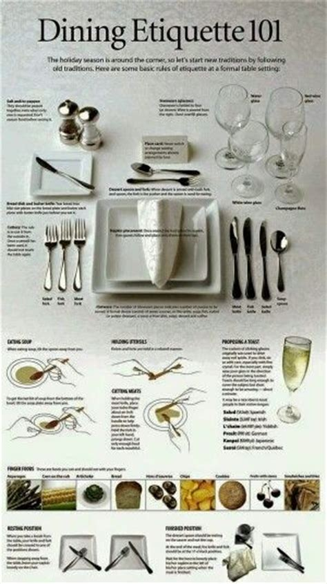 17 best images about dining etiquette on pinterest fine 92 best images about inligting on pinterest stains