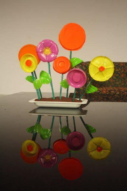 fiori con bottiglie 17 migliori idee su fiori con bottiglie di plastica su
