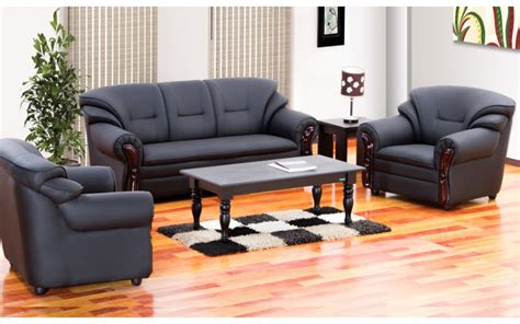 Best Fabric For Dining Room Chairs damro furniture thanjavur wood furniture mart wood