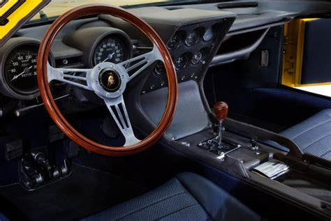 Lamborghini Shift Knob by The 18 Most Gorgeous Shifters To Grace An Automobile