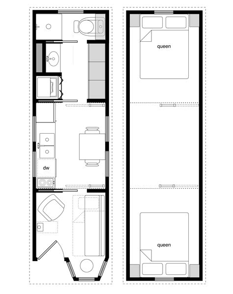 small house floor plan ideas tiny house designs floor plans ahscgs com