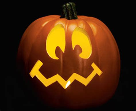 simple pumpkin ideas s best tricks easy pumpkin carving ideas and free