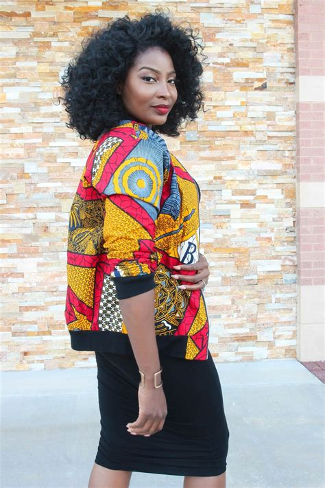 latest ankara jacket ankara bomber jacket irony of ashi