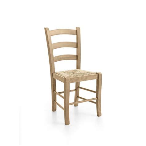 modelli di sedie per cucina emejing modelli di sedie per cucina gallery design