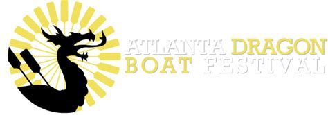 dragon boat racing atlanta scad atlanta illustration hong kong atlanta dragonboat