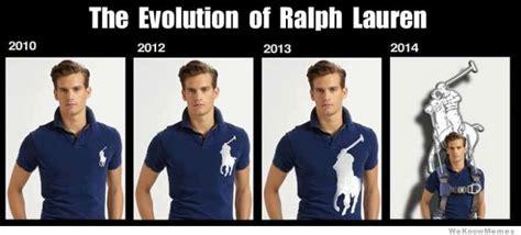 Polo Shirt Meme - ralph lauren polo shirts memes