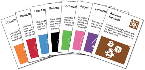 Gift Card Greetings - gamification inspiration cards gamified uk gamification expert