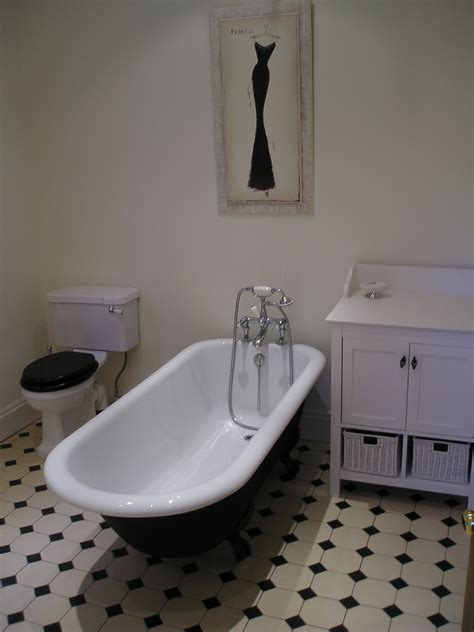 bathroom victorian style fantastic victorian style bathroom on home decoration for