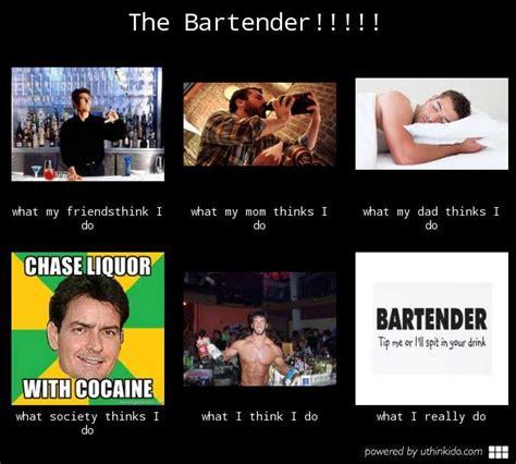 Funny Bartender Memes - bartender memes image memes at relatably com