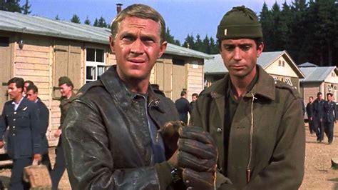 sinopsis film perang dunia 2 wajib tonton ini 10 film perang dunia ii terbaik movieden