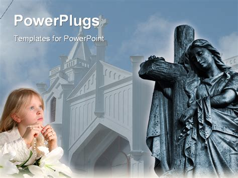 catholic powerpoint templates