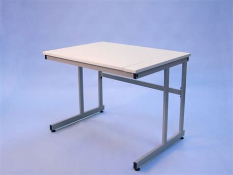 Where Can I Buy A Drafting Table A1 Flip Top Table Reversible Drafting Table Design Direct