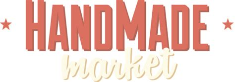 What Does Handcrafted - next handmade market is sept 15 16 2017 at 13th
