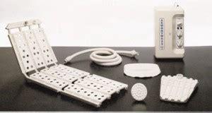 tappeto idromassaggio per vasca romagna 187 i tappetini per l idromassaggio made in italy
