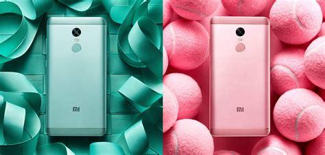 Hp Xiaomi Mi Note4x 64gb Ram 4gb Gold Garansi Distributor directd store xiaomi redmi note 4x high specs