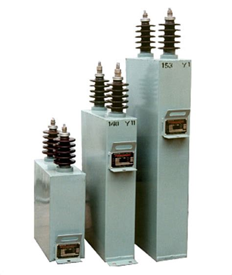 hv capacitors capacitors units high voltage capacitors electrical surge protection