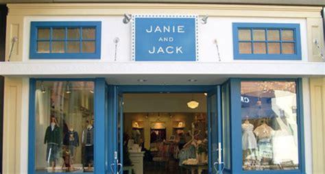 Janie And Jack Gift Card - www janieandjackcares com janie and jack cares survey