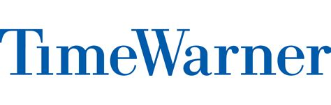 Time Warner Offices by Time Warner Cable Customer Service Number Office Address