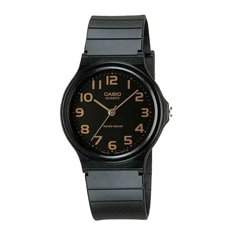 Casio Mq 24 1 casio mq 24 1b2ldf unisex analog quar end 2 2 2020 1 38 am