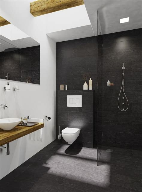 badkamer en toilet ideeen 115 best images about badkamer idee 235 n on pinterest