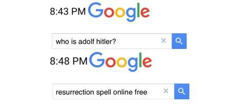 Google Image Meme Game
