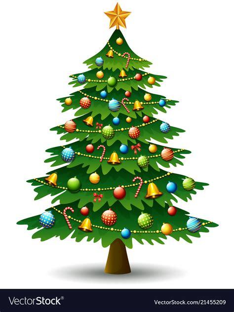 christmas tree backgrounds   wallpapersafari