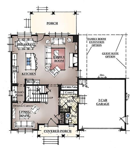 floor plan help floor plan assistance mutual self help housing floor