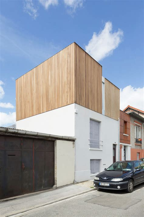 beat a small 80 square meter home renovation in