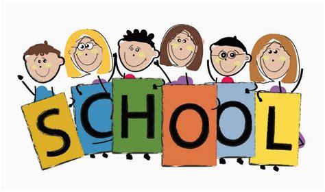 Kesadaran Pendidikan Sebuah Penentu Keberhasilan Pendidikan peran sekolah dalam pendidikan karakter anak tentrem hipnoterapi