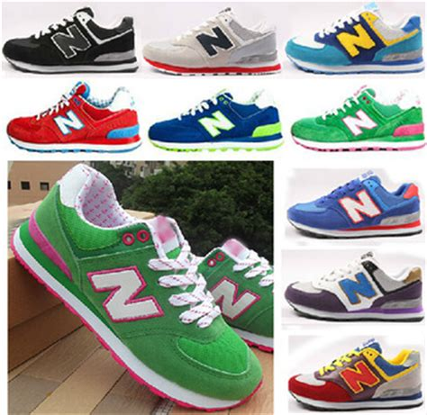 n shoes n sneakers for sports shoes sneakers leisure