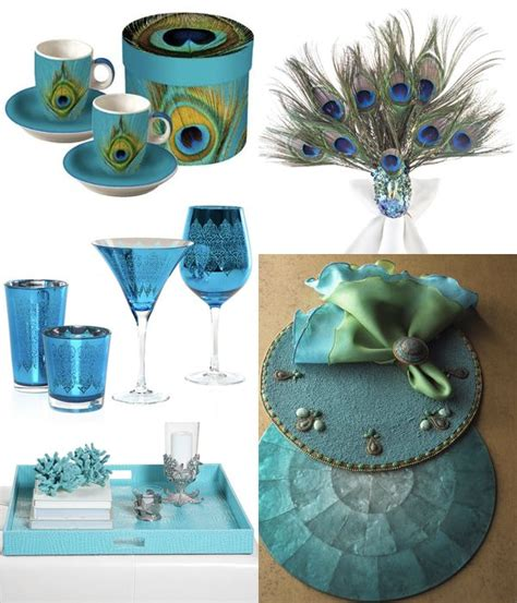 peacock themed home decor 36 best peacock inspired home design images on pinterest