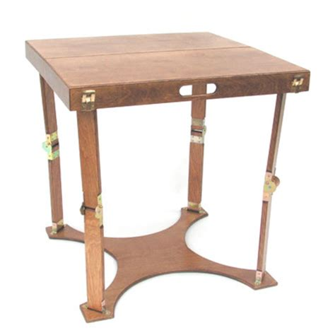 Folding Writing Desk by Folding Homework Writing Desk Wayfair