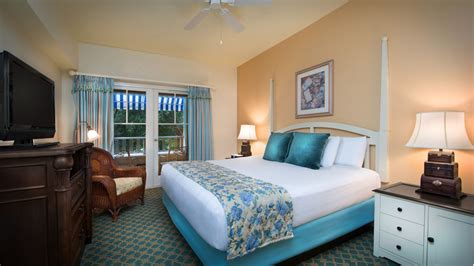 disney boardwalk room rates disney s boardwalk villas in orlando hotel rates reviews on orbitz