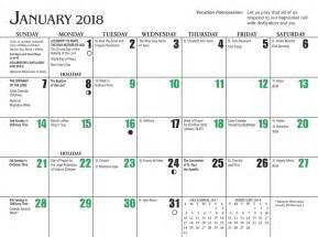 liturgical calendar template catholic liturgical calendar 2016 printable calendar