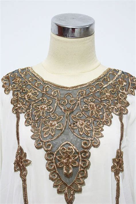 Promo 6965 Gold Maxi Maxi Dress Dress Muslim Murah Baju Muslim M 281 best images about abaya on kaftan style moroccan caftan and abaya fashion