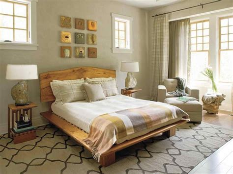 Small Bedroom Decorating Ideas On A Budget by Master Bedroom Decorating Ideas On A Budget Decor