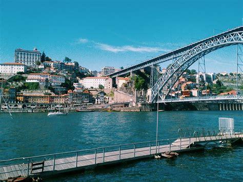 erasmus porto discovering portugal porto erasmus porto portugal