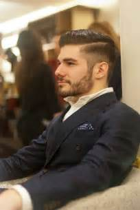 2015 2016 best mens hairstyles mens hairstyles 2017