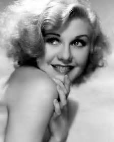 haired actresses of the 1930s vintage images ginger rogers 1930s actress wallpaper and