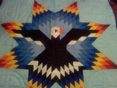 48 best pretty quilts images on quilts