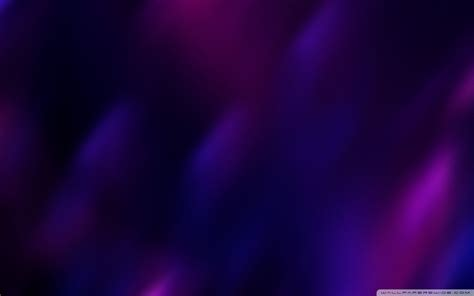 Complete Free Search Purple Wallpapers Hd Wallpaper Search Hq Free 9542