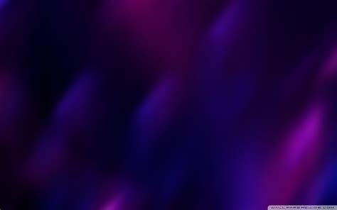 Dark Purple Wallpapers Full Hd Wallpaper Search Hq Free Blue Purple Power Point Template
