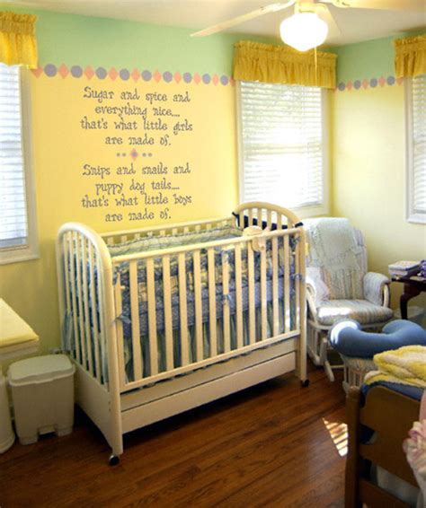 cute baby boy room themes 31 nursery room themes and designs for your baby boy
