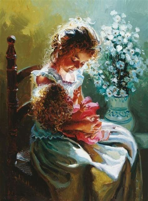painting for child paintings picxtrema