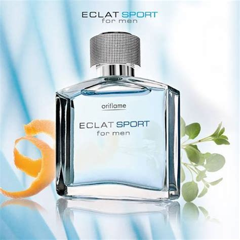 Parfum Oriflame Excite 17 best images about my fav parfum on