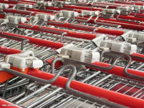 supermarkt wagen bild einkaufswagen ach echt und so