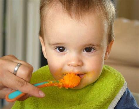 wann ist ein baby lebensfähig die beikosteinf 252 hrung tipps und hintergrundinformationen