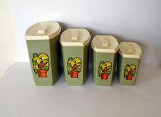 lime green kitchen canisters thirdbio com vintage alarm clock wind up clock with music box red