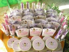 Decorating Ideas For Baby Shower Gift Table Baby Shower Table Decorations Favors Ideas